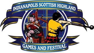 indianapolis scottish festival