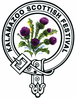kalamazoo scottish festival