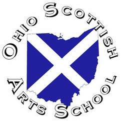 ohio scottish arts school