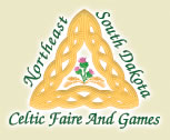 NE SD Celtic Faire2