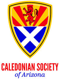 Caledonian Society of AZ